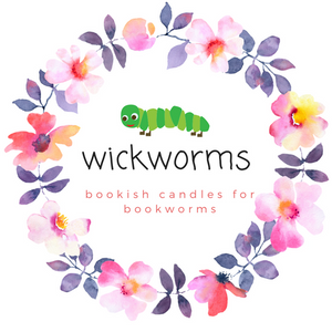 wickworms