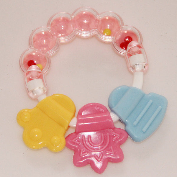 Teether Molar - Charmer Baby