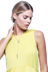 Always On Trend Necklace