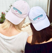 Sweet Southern Shore Collection Hats - Youth