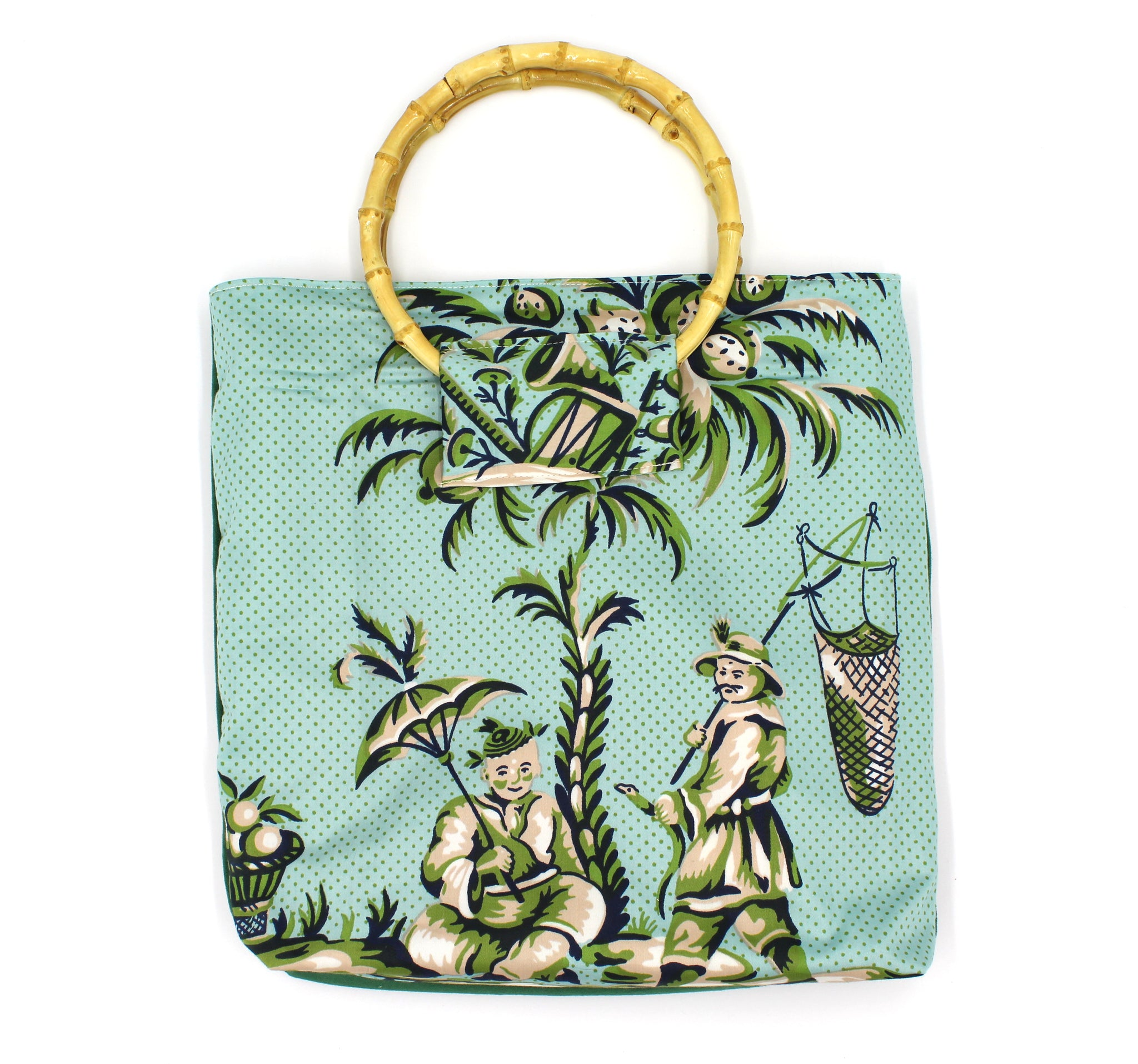 9776054b16 the birch bag - littlebags.BIGIMPACT