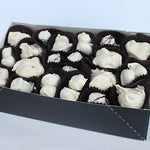 White Chocolate Lovers Assortment