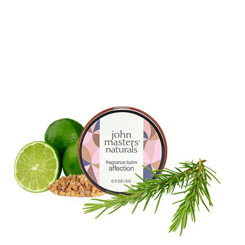 John Masters Organics 香膏 - Affection