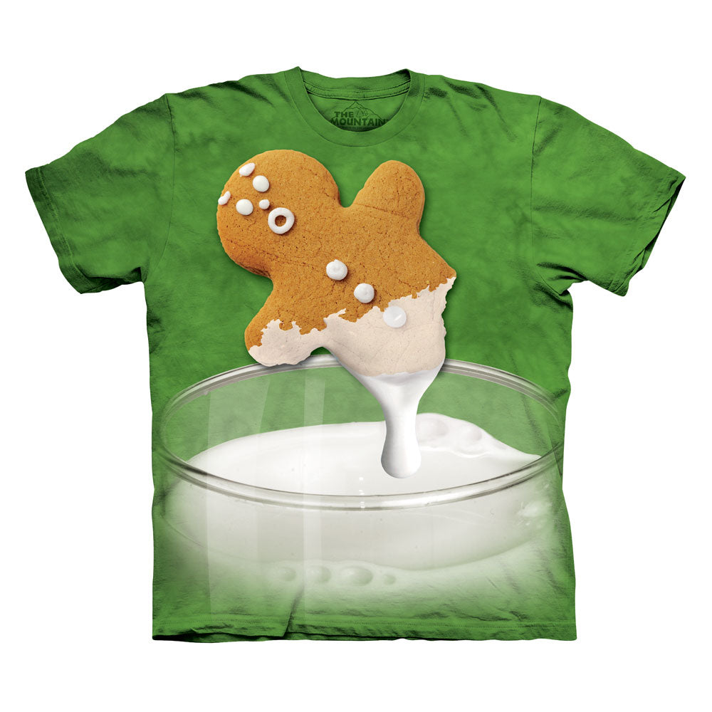 Oh-Snap-Gingerbread-Man-Tee