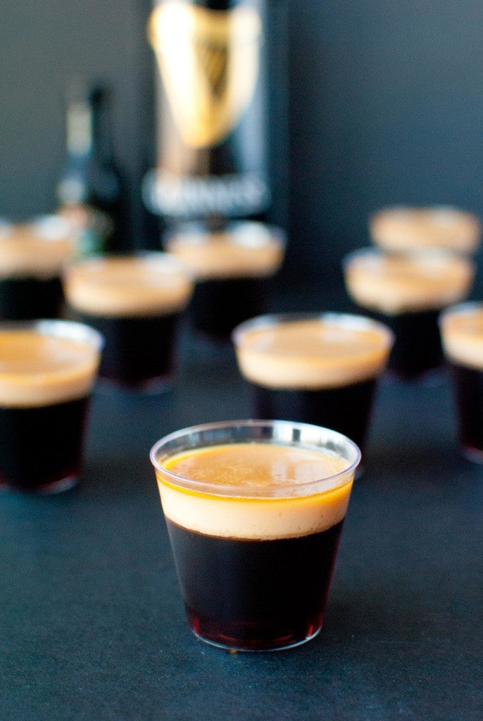 Baby-Guinness-Jello-Shots-1-of-1-3-686x1024