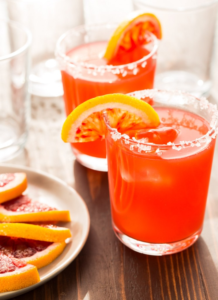 Blood-Orange-Margaritas-1-of-2