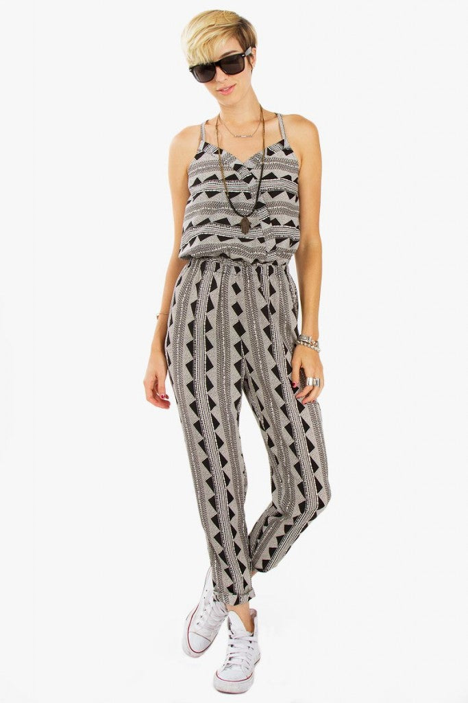 music festival jumpsuit