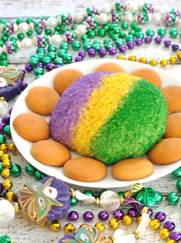 king-cake-cheese-ball-recipe-763x1024