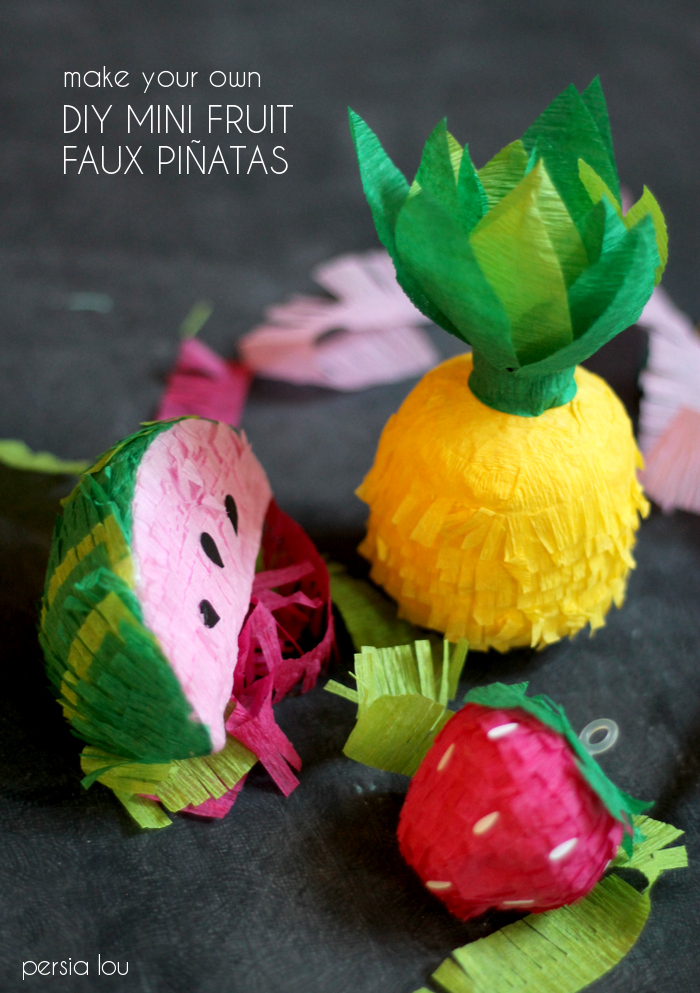 mini-fruit-pinata-garland