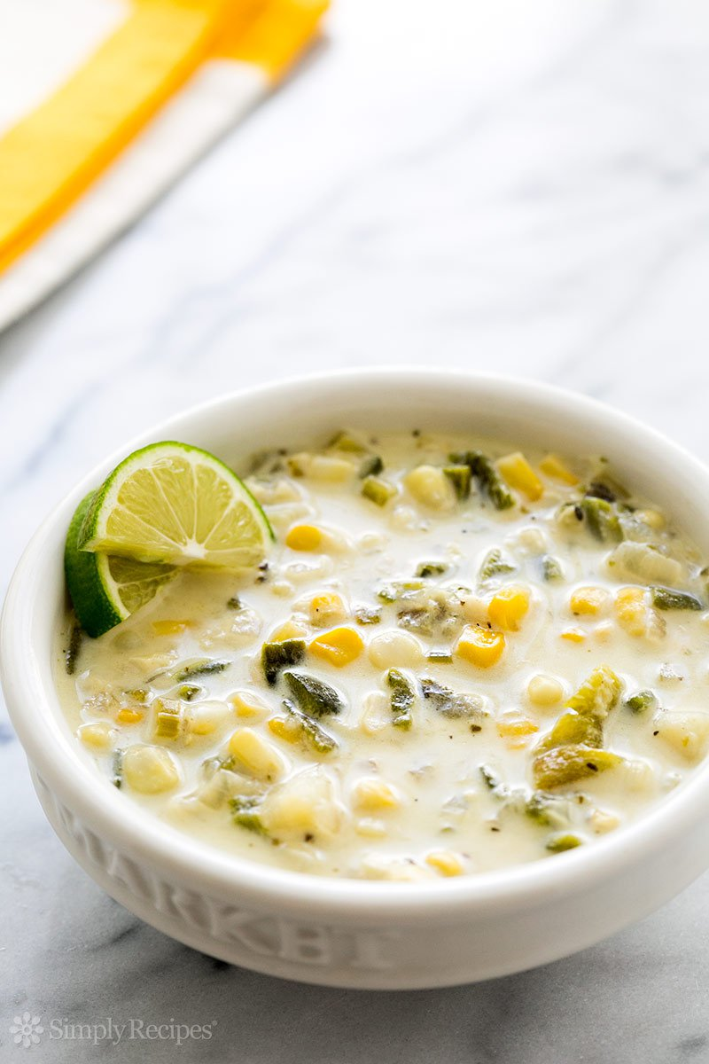 roasted-poblano-corn-chowder