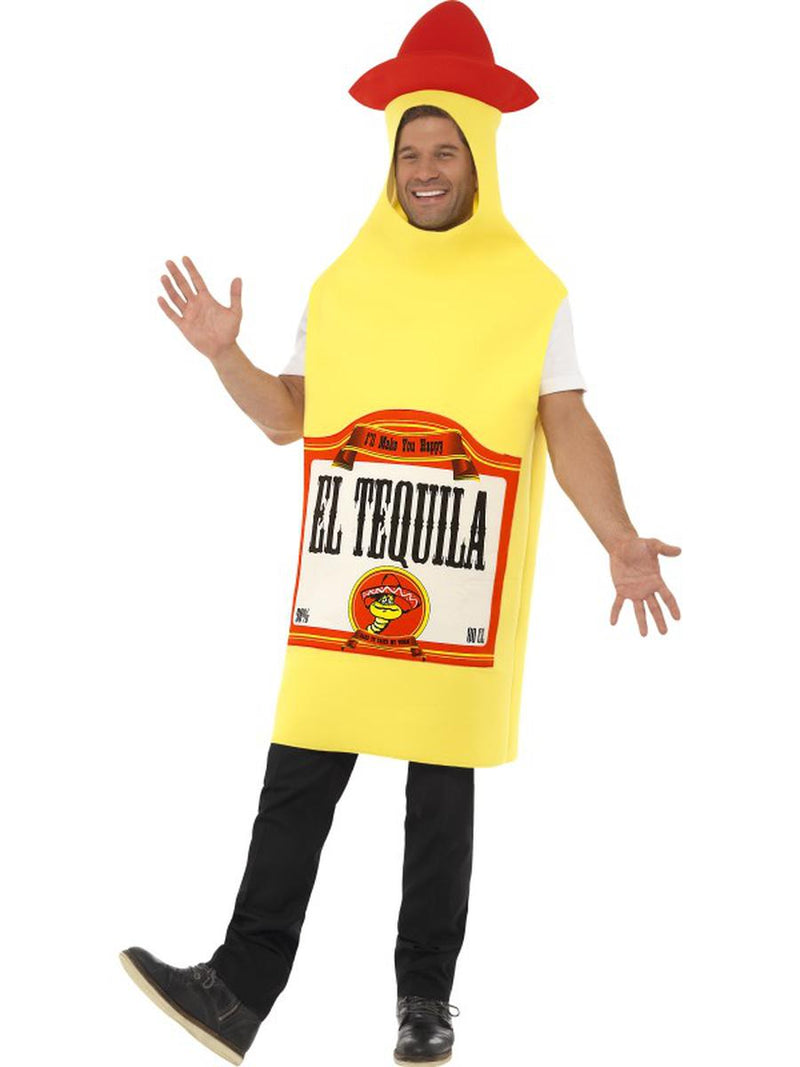 1-PC-Unisex-Tequila-Liquor-Bottle-Cinco-de-Mayo-Party-Costume