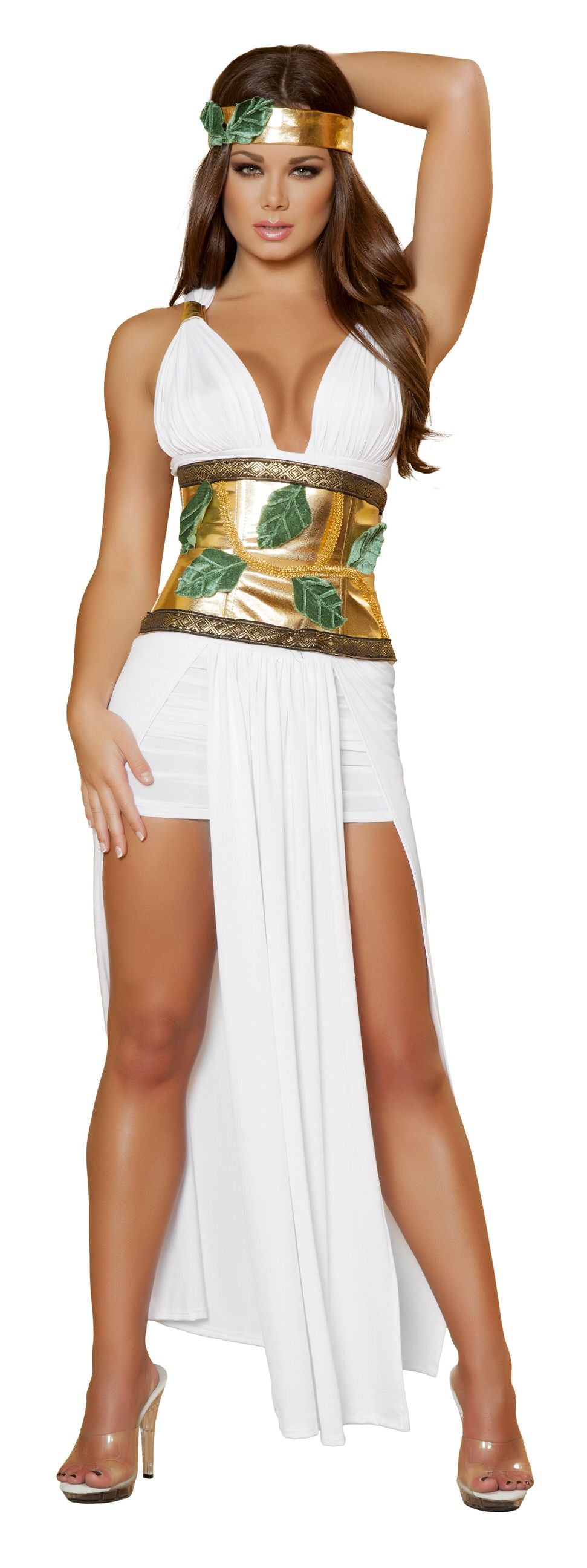 4-Piece-Sexy-Greek-Goddess-Aphrodite-Adult-Women's-Costume