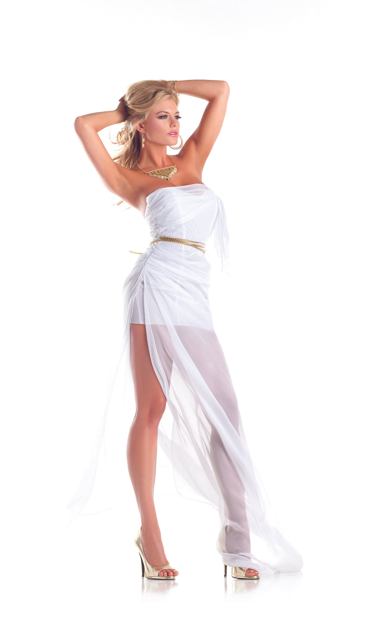 Adult-Women's-2-Piece-Greek-Goddess-Aphrodite-Halloween-Party-Costume-