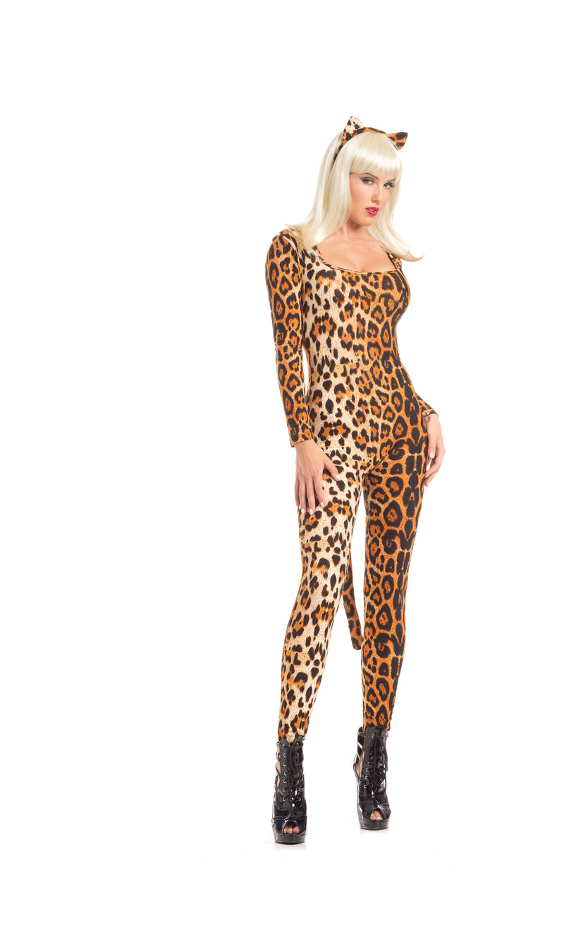 d8fc091631a1 Animal Costumes – Tagged
