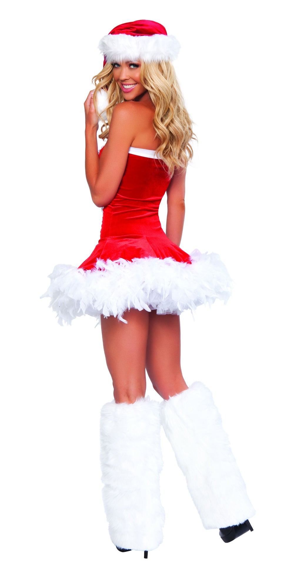 1-Piece-Christmas-Party-Tutu-Dress-