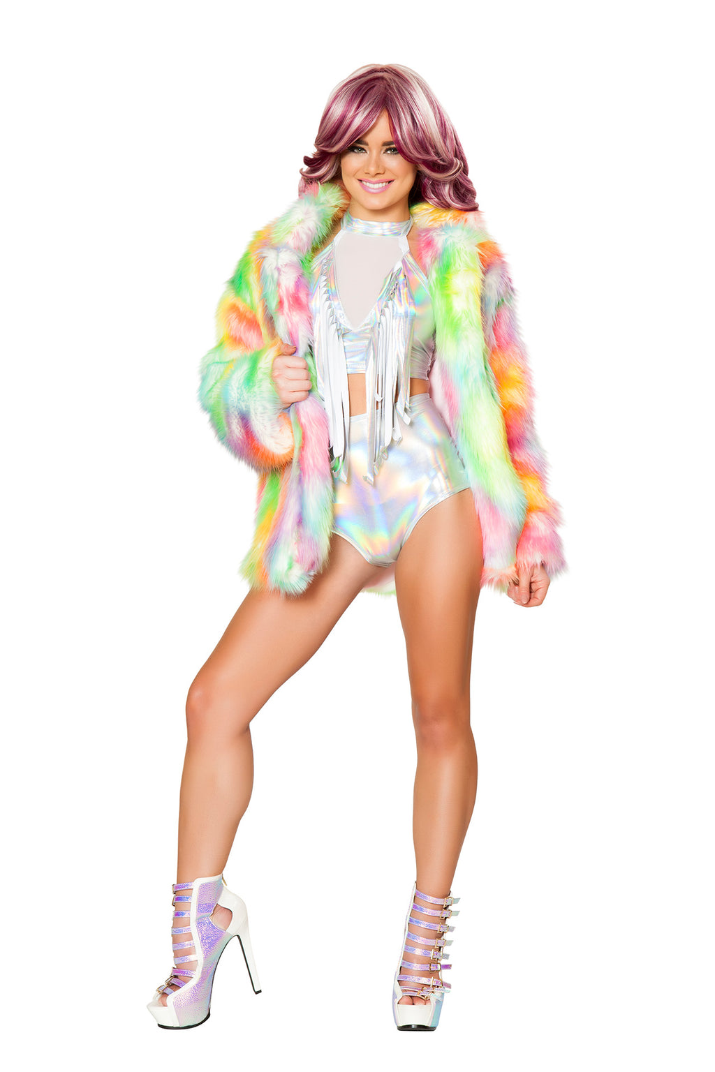 1-PC-Rainbow-Light-up-Fur-Coat-Rave-EDM-Festival-Party-Costume