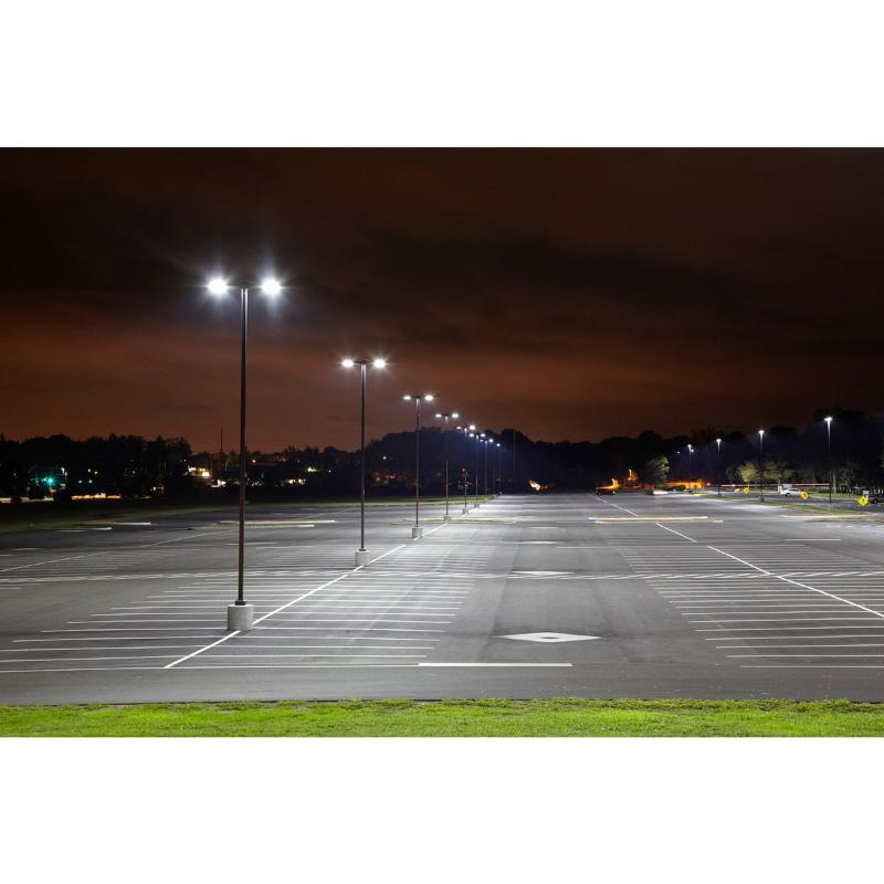 HTM Lighting Solutions Pole Mounting Accessories