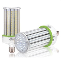 Explore the Business Benefits of LED Lighting