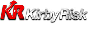 Kirby Risk Electric