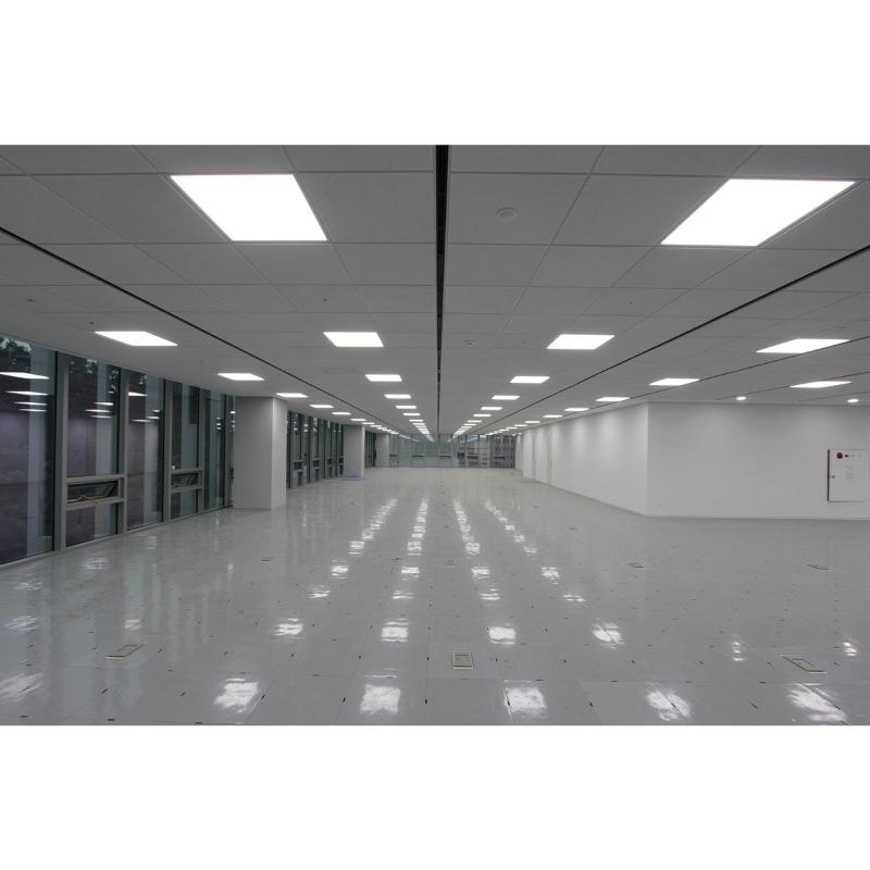 HTM Lighting Solutions LED Panels