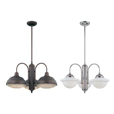 Review Chandeliers For Your Plan - New 2 light pendant fixture Plan