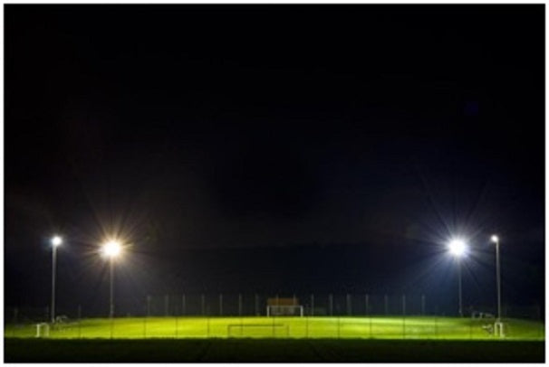 The Ultimate Buying Guide: Flood Lights