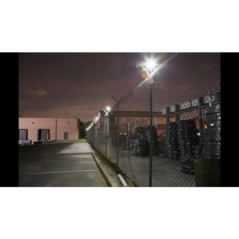 HTM Lighting Solutions LED Flood Lights