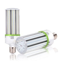 Benefits Of LED Corn Light Bulbs