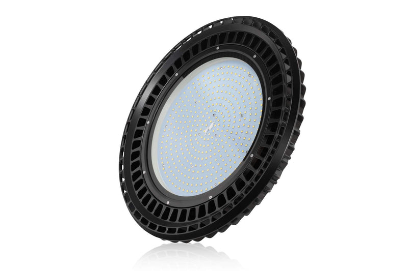 LED High Bay Lights 240W LED High Bay Light for 750W HID Replacement 5000K - Cool White