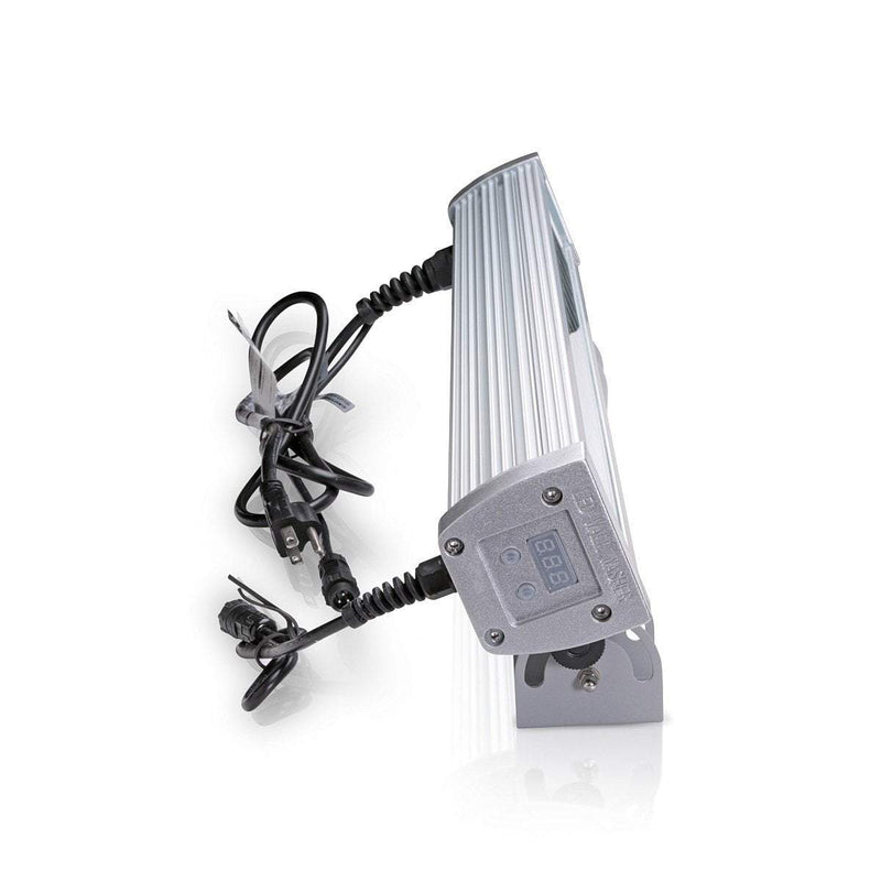 LED Wall Washers 4ft LED Wall Washer With 45° Beam Angle