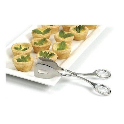 Pastry Tongs tongs Endurance RSVP