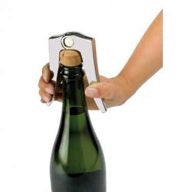 Champagne Opener