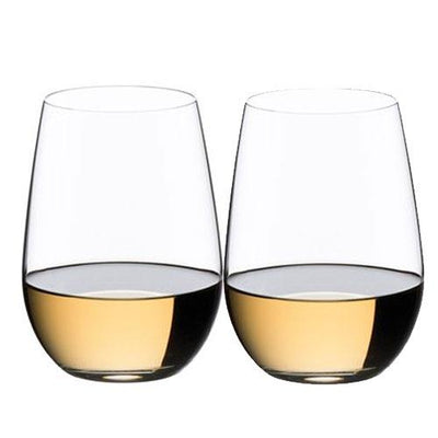 "Riedel ""O"" Sauvignon Blanc/Riesling (Set of 2)"