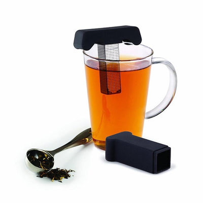 T Infuser