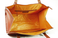 Overnight Bag—Multiple Colors - Good Cloth