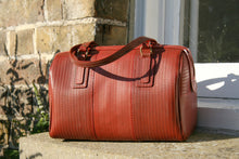 Post Box Hand Bag - Good Cloth
