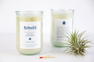 Candles for Good