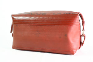 Wash Bag Large | Fire Fighters Charity - Good Cloth