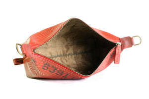 Wash Bag Medium - Good Cloth
