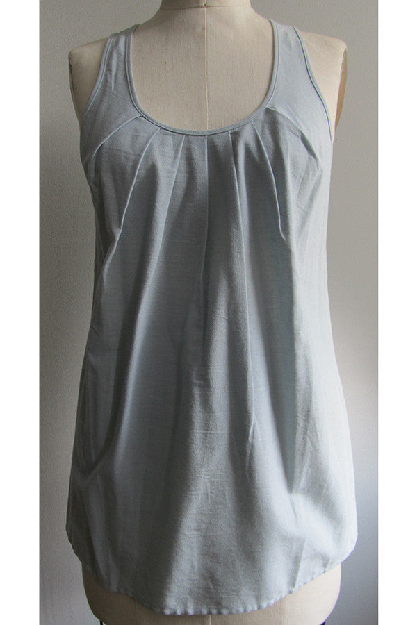 Bela Tank - Good Cloth