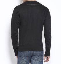 Black Everest Sweatshirt - Good Cloth