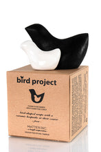 BirdSoap and Ceramic Keepsake - Good Cloth