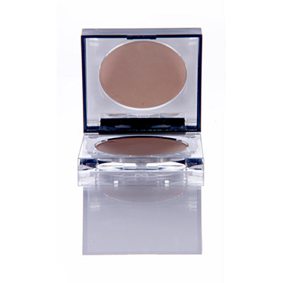 Be Finished Skin Perfecting Foundation