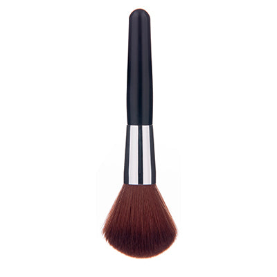 Big Sweep Powder Brush