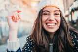 5 Natural Tips to a Healthier Smile
