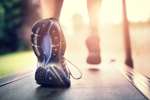 9 Natural Ways for Runners to Maintain Healthy Joints