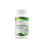 Ageless Vitality - Pure Vitality Limited