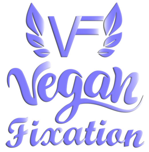Vegan Fixation