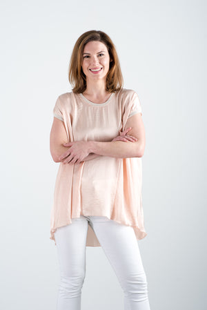The Lilli - Blush