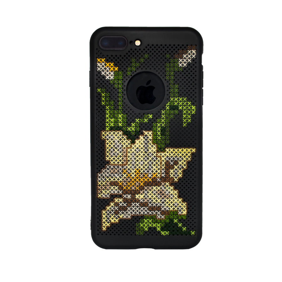 iPhone case - 7/8 plus